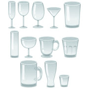 thumbnail_glassware