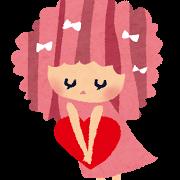 valentinesday_heart_girl