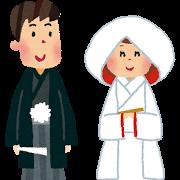 shinzenshiki_couple