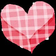 valentinesday_herat_check