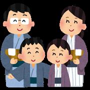 onsen_yukata