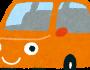 キーレス電池交換の方法 例 ダイハツムーヴ(L175S)